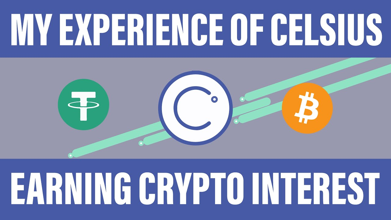 Get interest on crypto currency lay back betting calculator