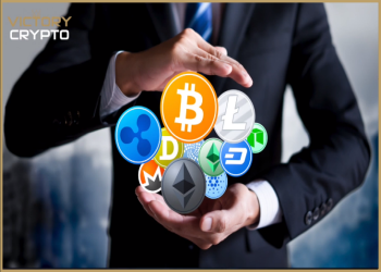 Victory Crypto - Trading cryptocurrencies is super hot right now, which is why we've put together an exclusive cryptocurrencies trading platform.